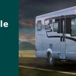 Camper Hymer: Caratteristiche prezzi e modelli
