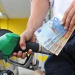 Camper usato: ridurre i consumi di carburante