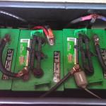 3 errori che creano problemi alla batteria del camper