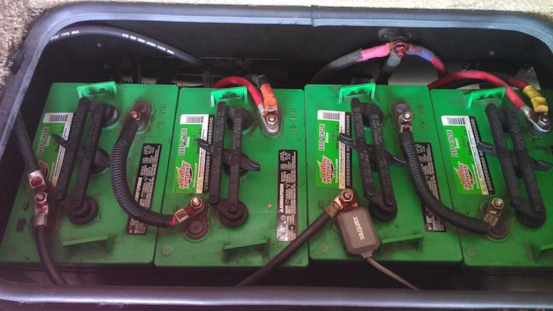 rv-battery-insatller-san-diego-619battery.com_