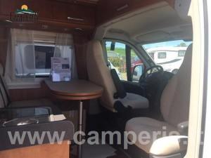 camper carthago