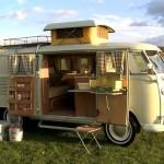 Camper usati: Rottamazione 2016