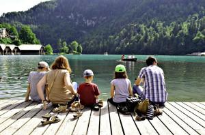viaggiare in camper consigli