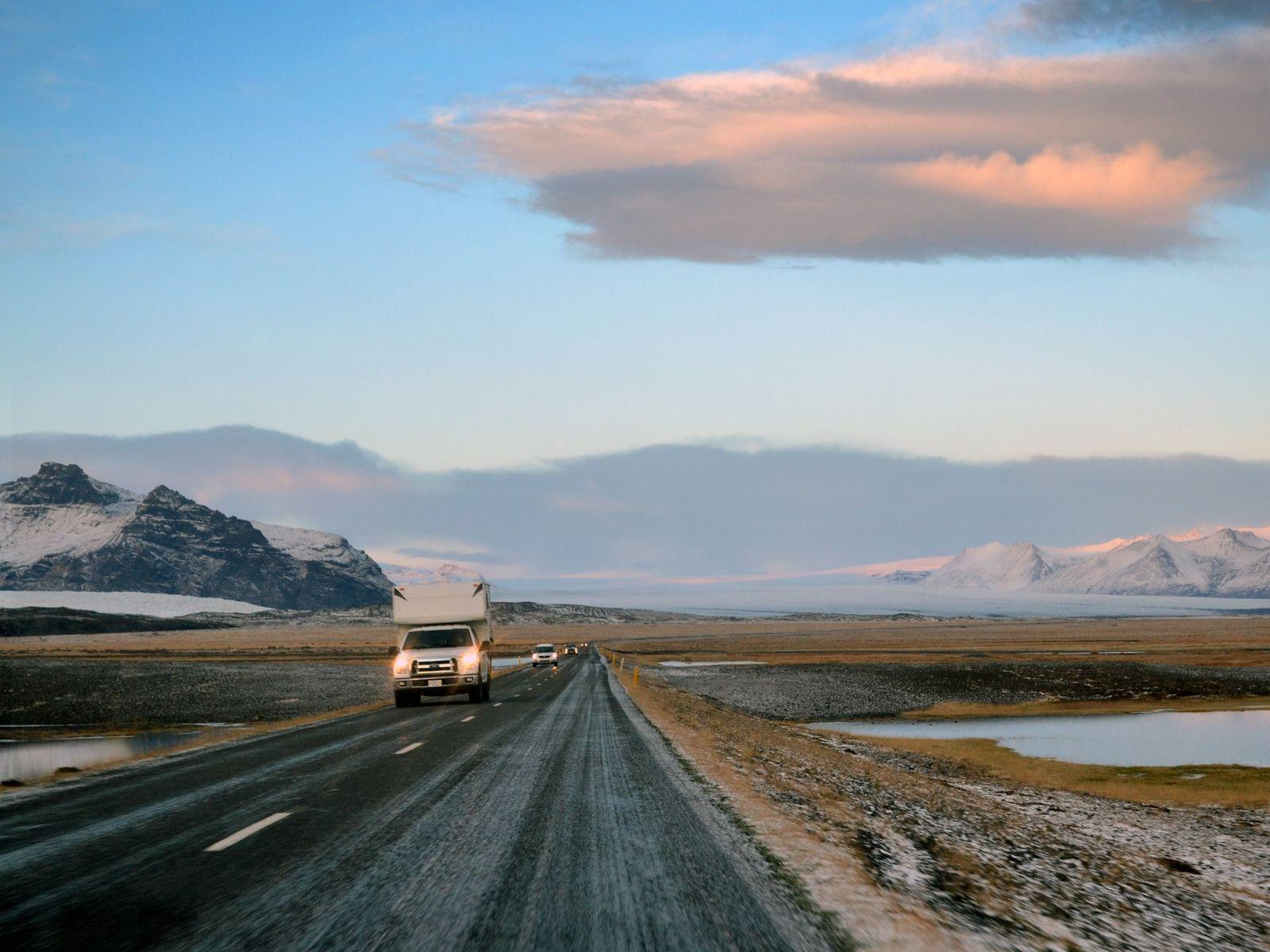 acquistare camper usati da privati può essere un rischio, meglio in concessionaria dove hai garanzie certe del funzionamento dei veicolo