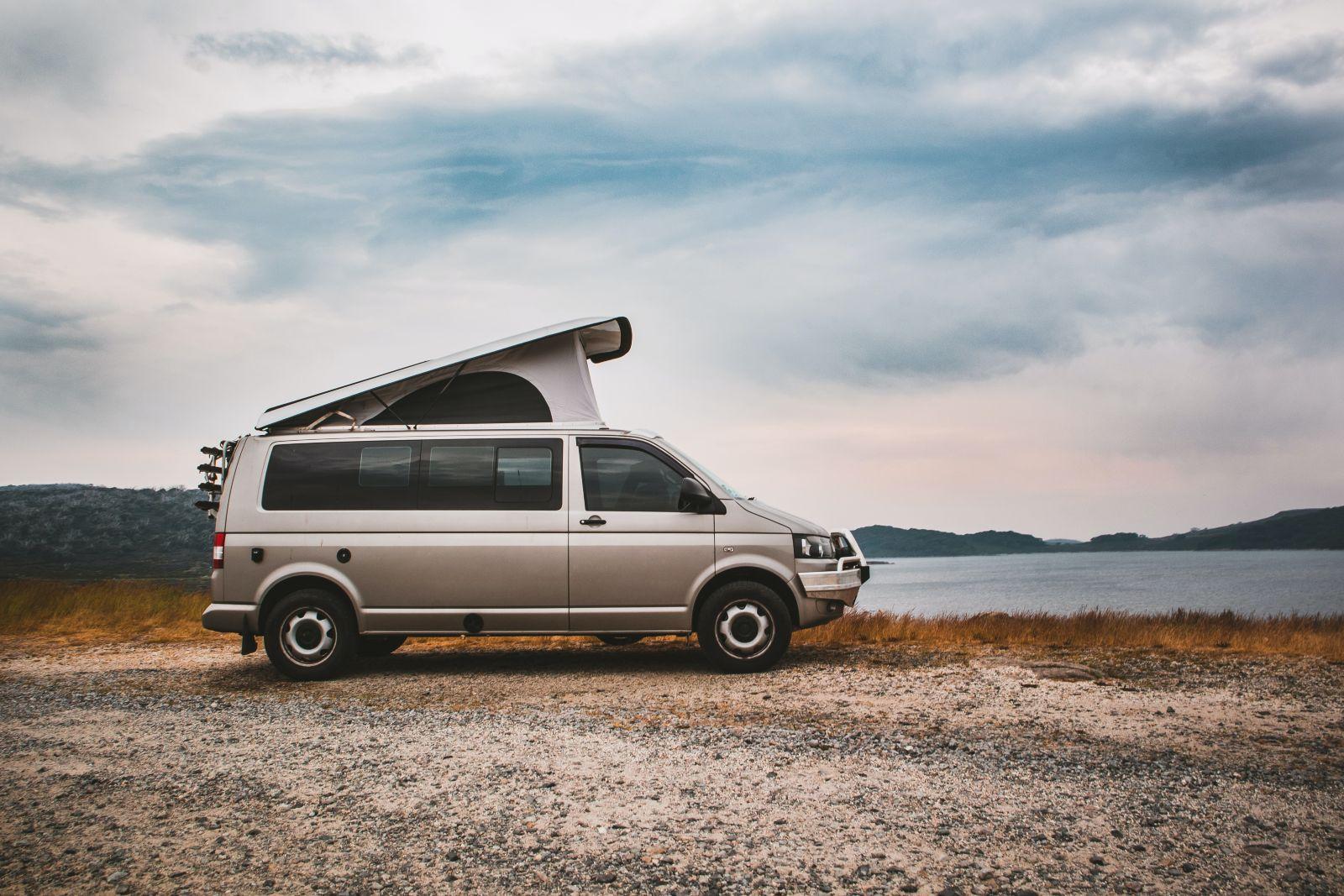 Grandi o piccole che siano le dimensioni di un camper possono incidere notevolmente sull'esperienza di guida