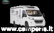 00146958-376082CLaika_Kosmo_Compact-9_2020_new-graphics-1-1598x1072-1.png