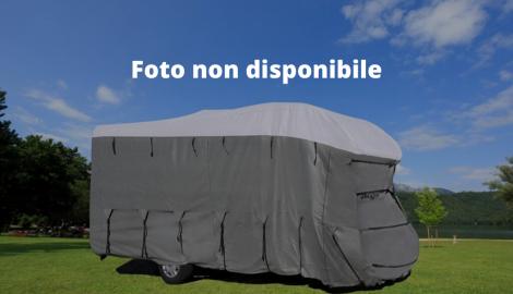 camper-placeholder-grande