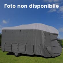 camper-placeholder