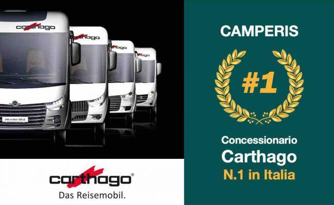 carthago_n1_650x400